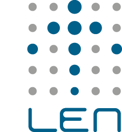 LEN Learning Education Network